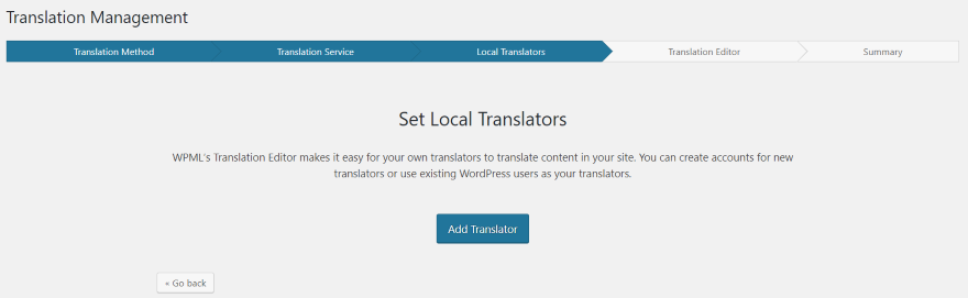 How to Create a Multilingual Website with Divi or Extra and