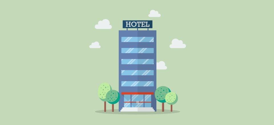 Divi Plugin Highlight: Hotel Booking & Divi Integration