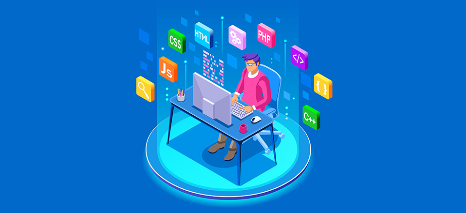 Seek The Services Of A Web Development Group And Increase Your Business Growth