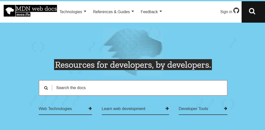 10 Great Websites To Help You Learn Web Development Online
