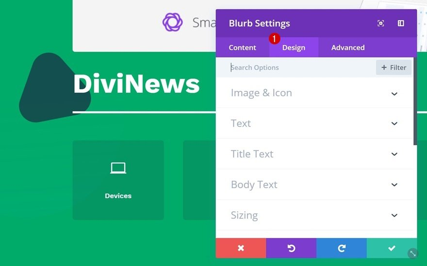 divi ux best practices