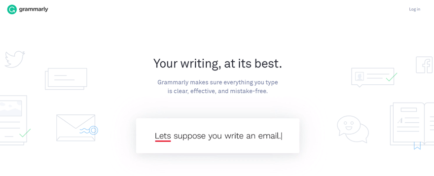 The Ultimate Guide To Grammarly Readability Score