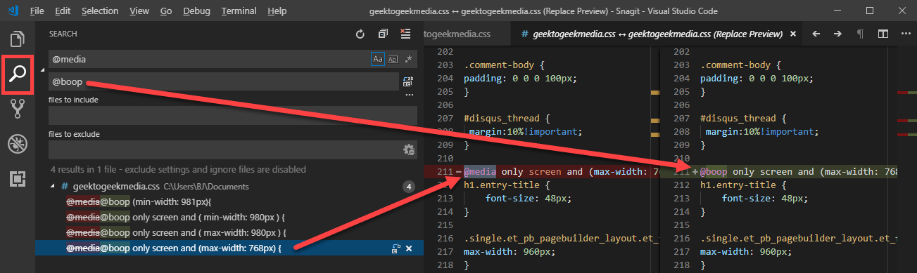 VS Code: An In-Depth Review for WordPress Developers | Elegant