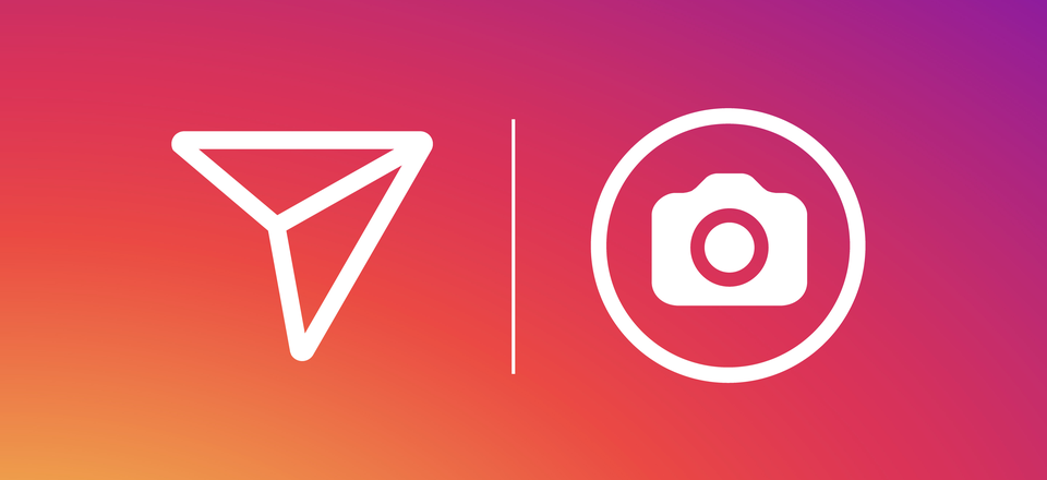 How to Repost a Video on Instagram (and Why You'd Want To
