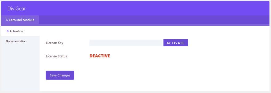 pdf architect 3 edit module activation key