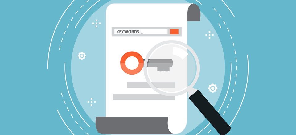 What Is Keyword Grouping and How Can It Help Your Business?