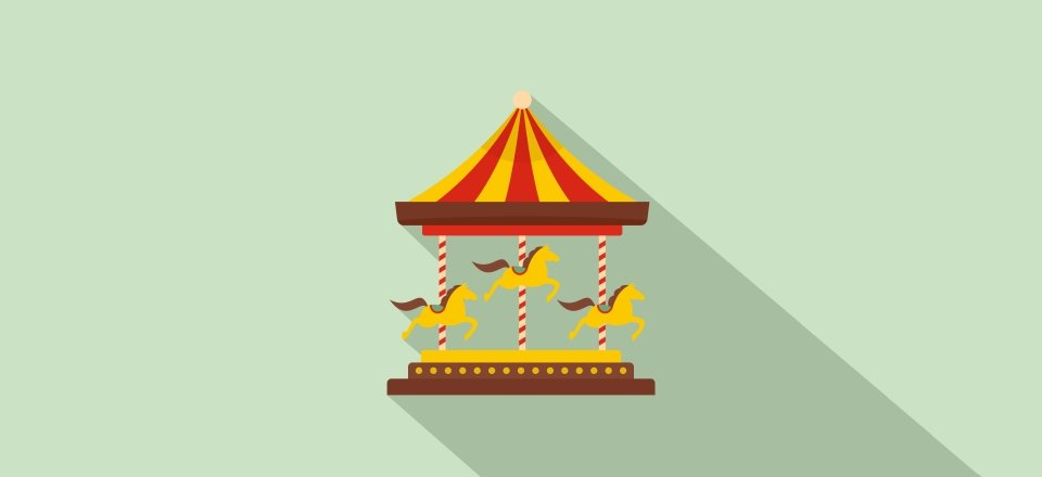 Divi Plugin Highlight: Divi Carousel Module