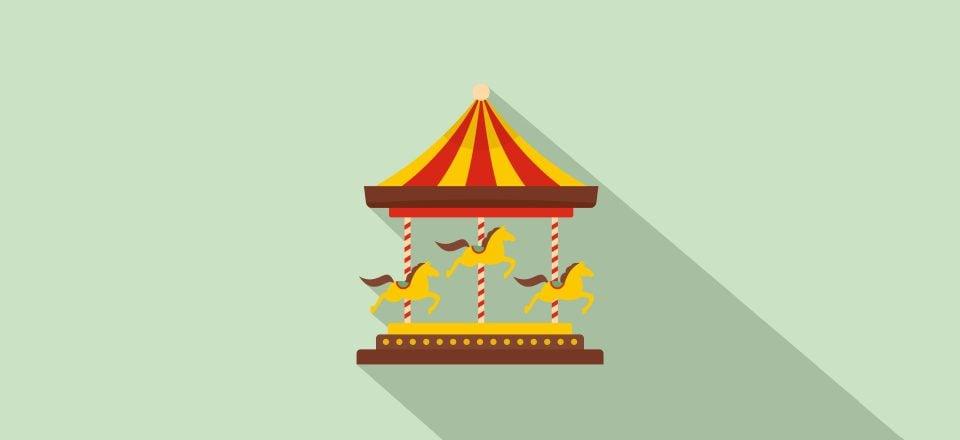 Divi Plugin Highlight: Divi Carousel Module