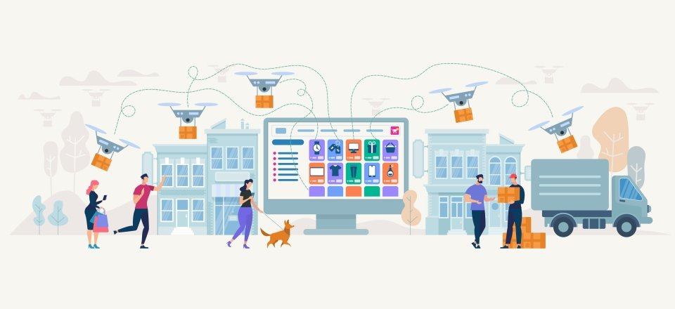 20 Examples of Divi eCommerce Websites