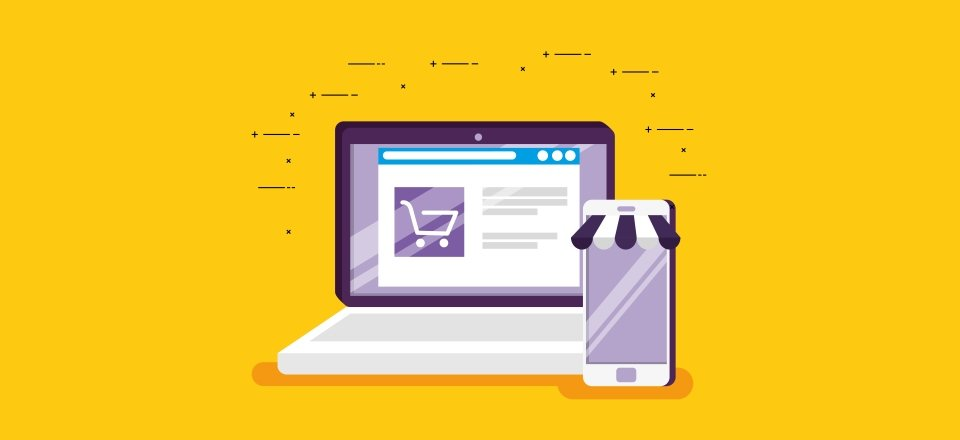 The 10 Best Divi eCommerce Child Themes | Elegant Themes Blog
