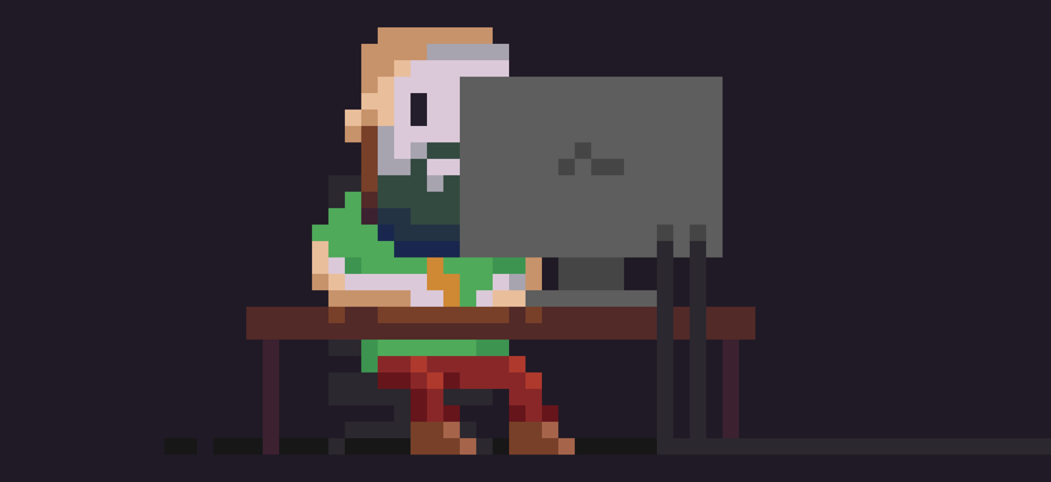 8 Best Pixel Art Makers For Designers And Artists Elegant Themes Blog