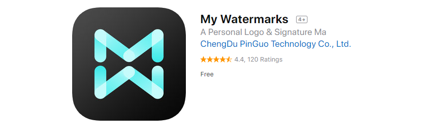 8 Great Watermark Apps to Protect Your Photos and Videos
