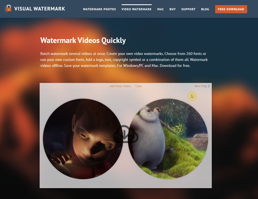 8 Great Watermark Apps to Protect Your Photos and Videos | Elegant