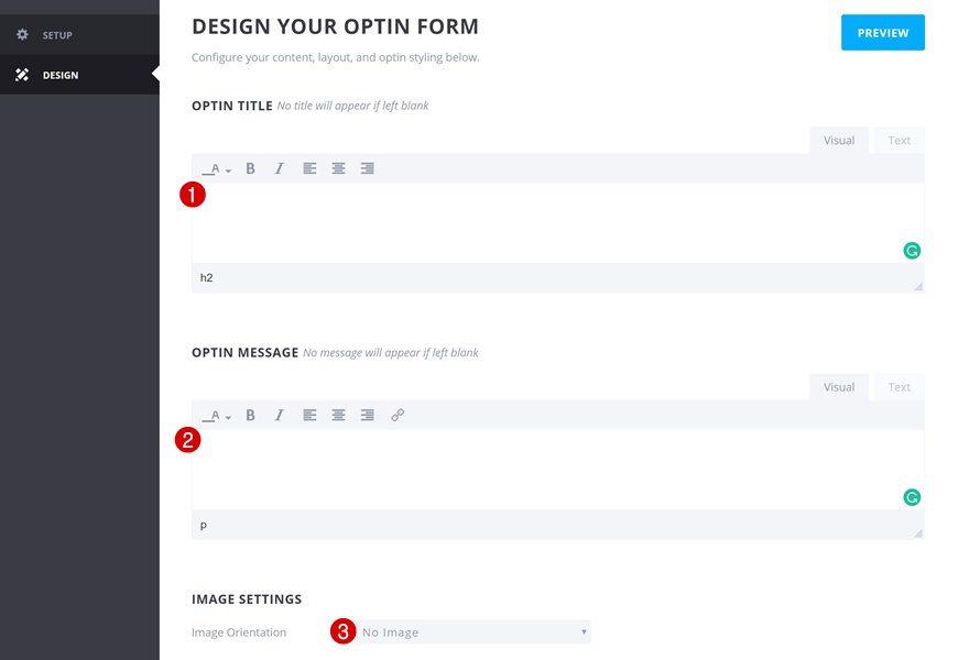 pop-ups de canto de conteúdo bloqueado  - alp8 - Como criar pop-ups de canto de conteúdo bloqueado com Divi