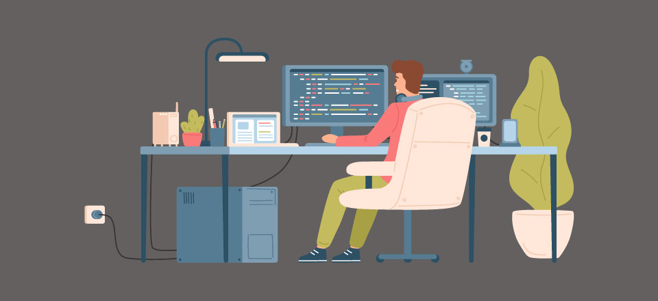 How Sitting in Discomfort Can Push You to Do Your Best Work