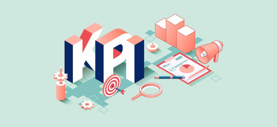 What is a KPI? A Marketer's Guide