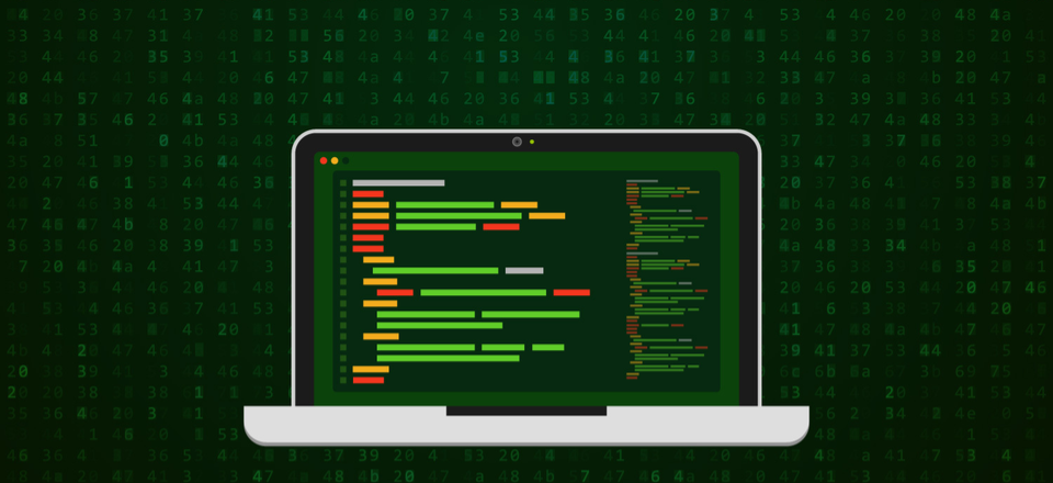 How to Comment Your Code Like a Pro: Best Practices and Good Habits