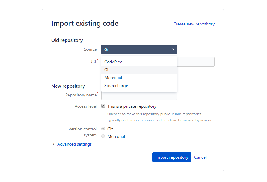 GitHub vs Bitbucket: Which is Right for Your Development Team