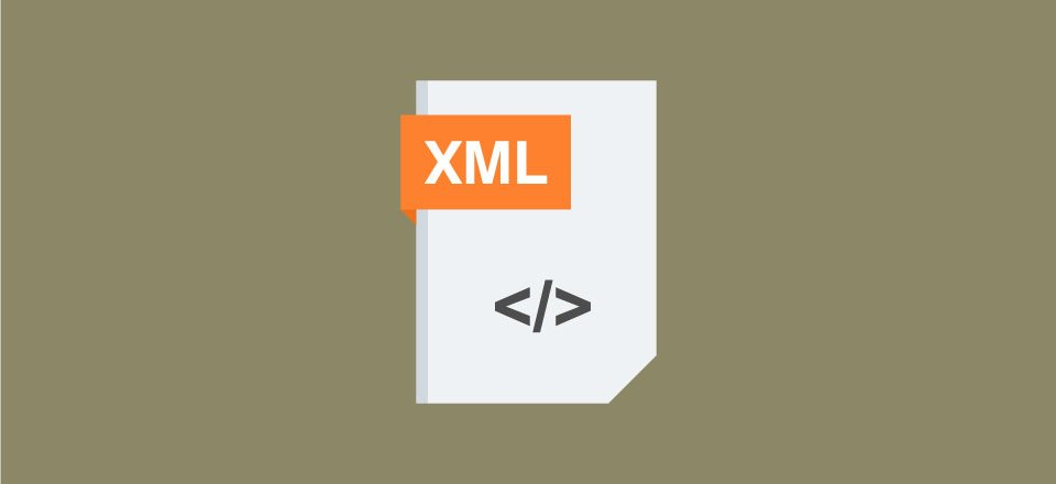 What Is XML and How Can You Use It With WordPress?