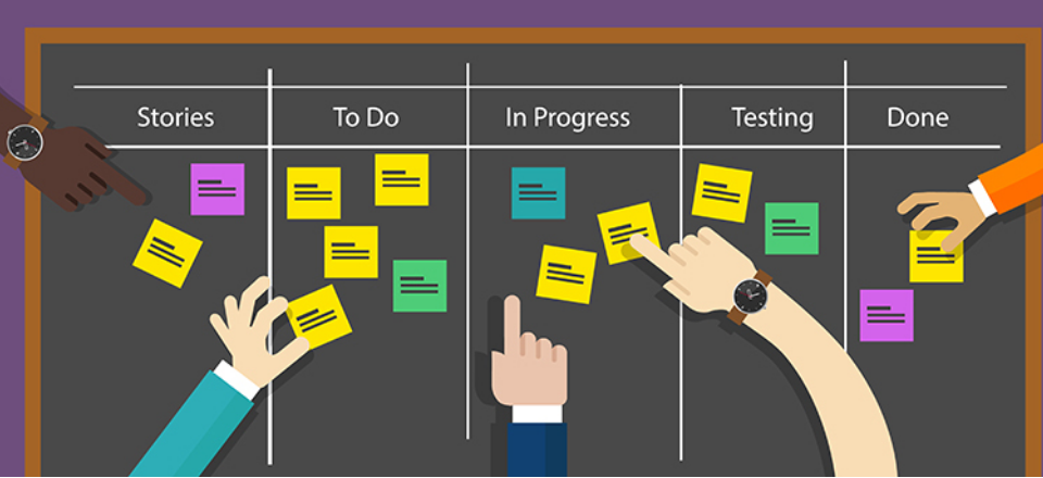 What is Agile Project Management? A Simple Guide