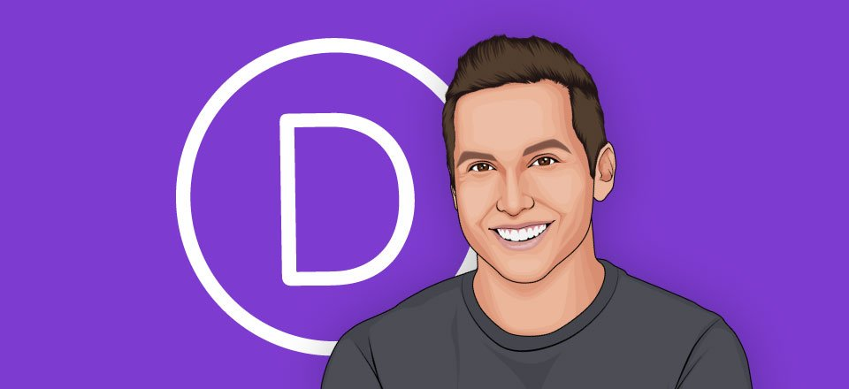 5 Ways Divi Changed my Business (and Life)