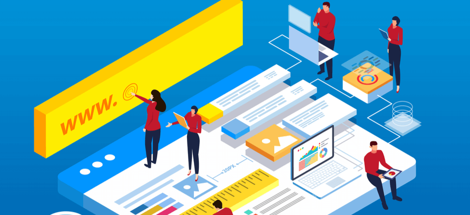 How to Perform a UX Audit of Your WordPress Site