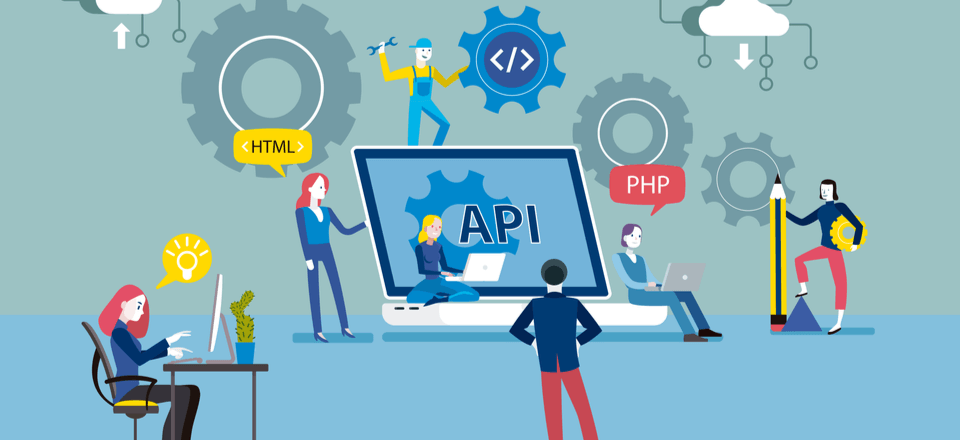 How to Use WordPress as a Back End: Resources for Getting Started With the REST API