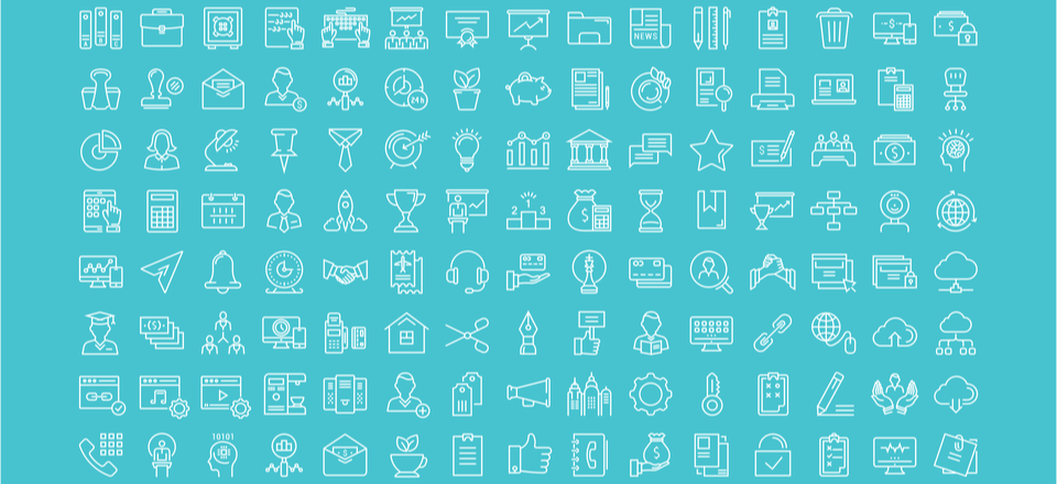 Using Icomoon Icons and Vectors with WordPress