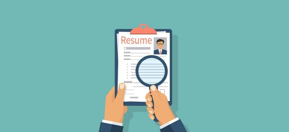 Resume Power Words: Using Powerful Language to Land Your Dream Job