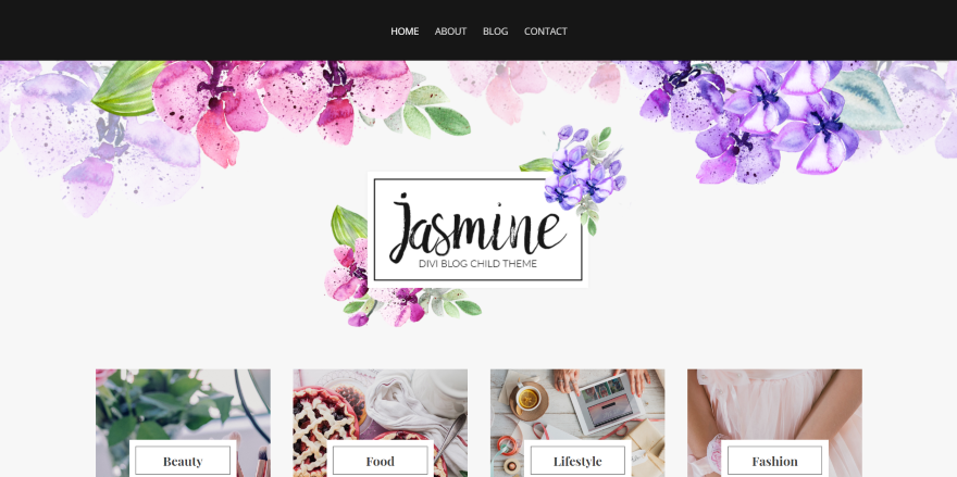 12 Divi Child Themes for Online Magazines   Elegant Themes Blog