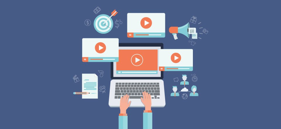 Biteable for Video Marketers: An Overview and Review