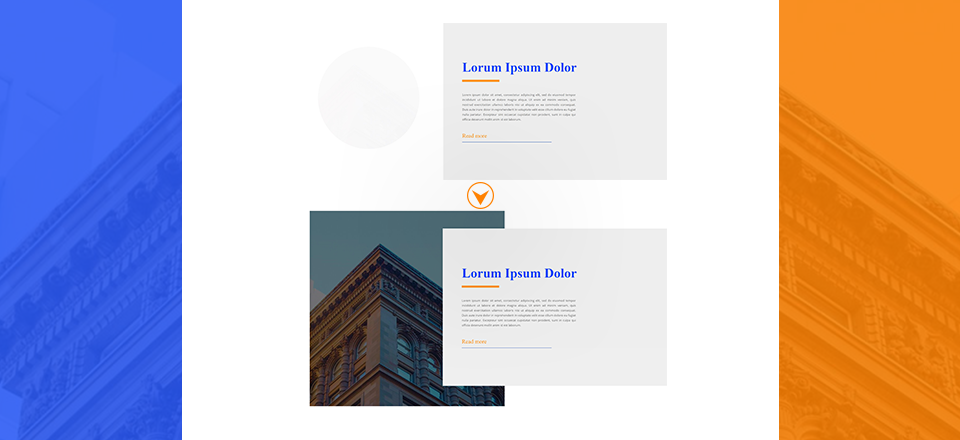 3 Seamless Transform Hover Effects That You Can Apply to Your Images with Divi