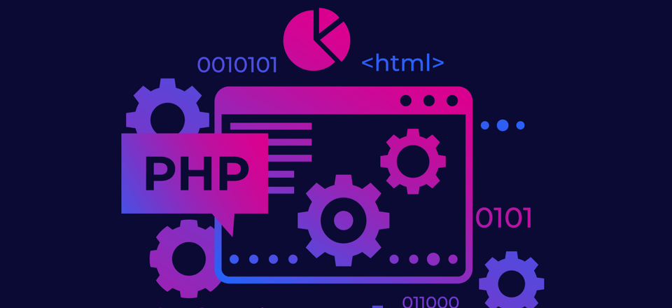 Why You Should Upgrade WordPress to PHP 7 Now Rather Than Later