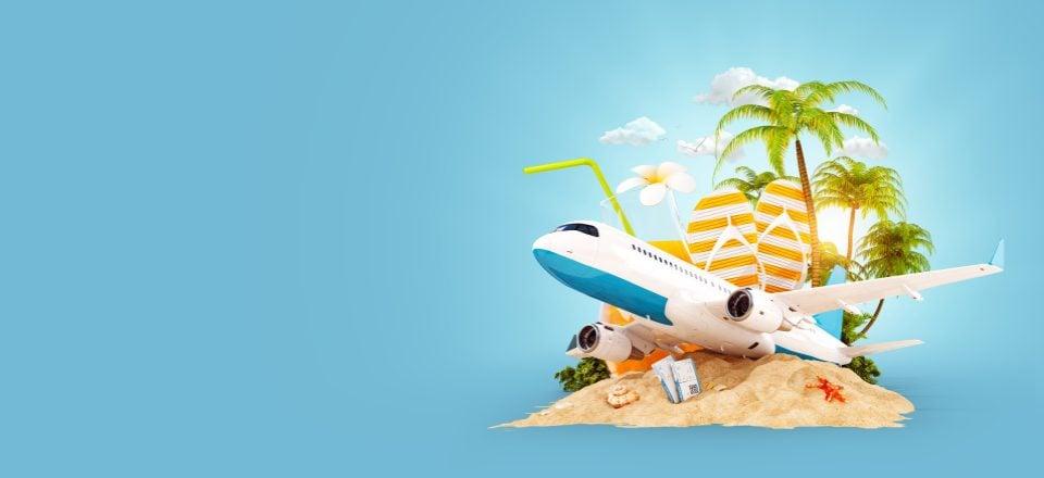 Divi Child Themes for Travel Websites