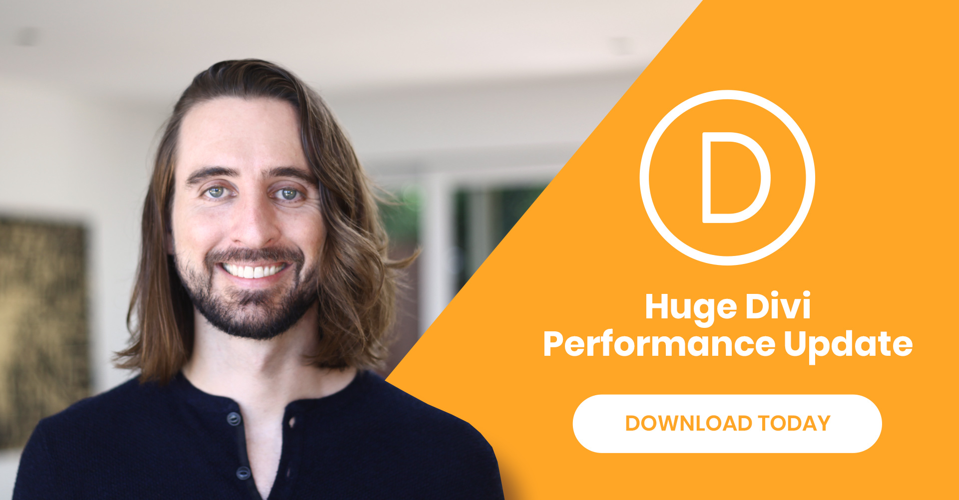 Huge Performance Improvements For Divi And The Visual Builder