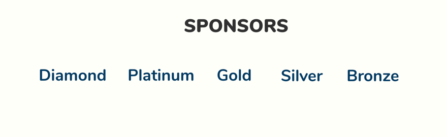 how to get sponsored