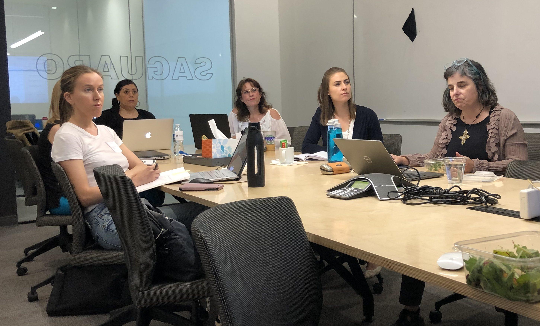 Divi Phoenix Meetup, WordPress Phoenix