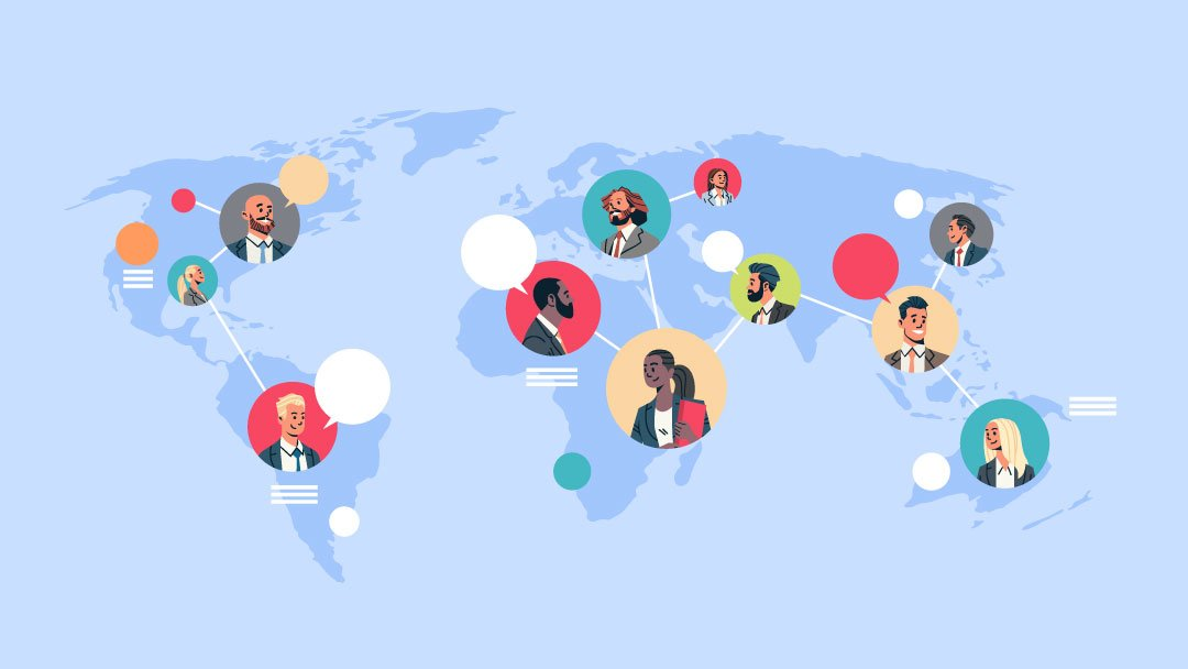 Divi Meetup Network Community Update: July 2019