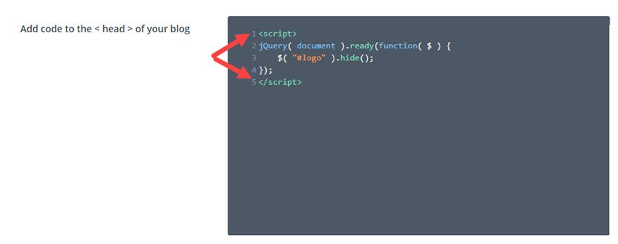 Best Practices for Using External JavaScript Snippets with