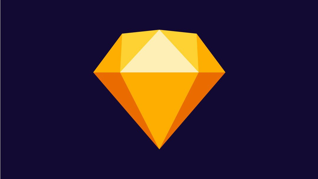 Sketch App: An Overview and Review