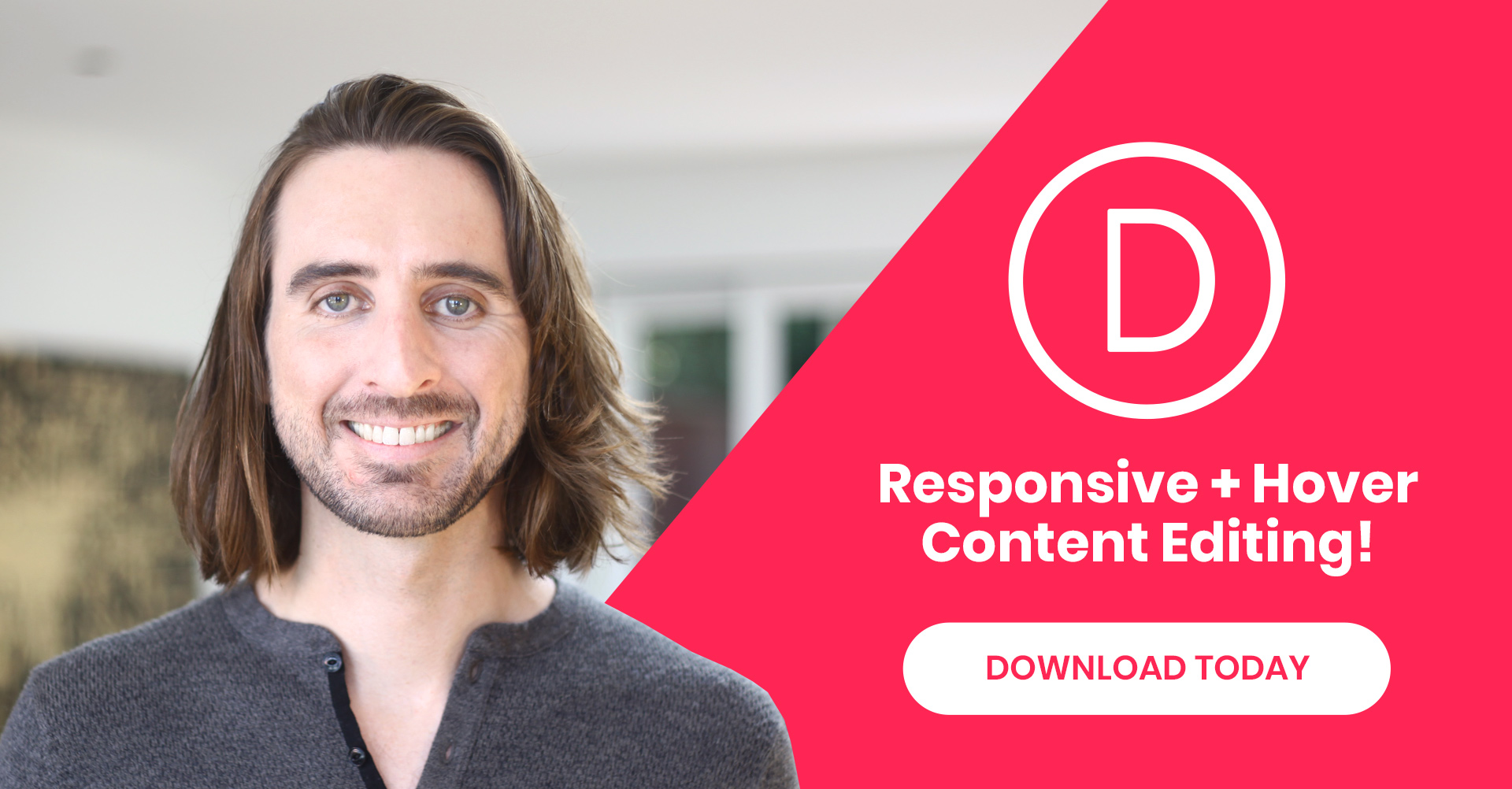 Now Divi Gives You Ultimate Control Over Your Responsive Designs