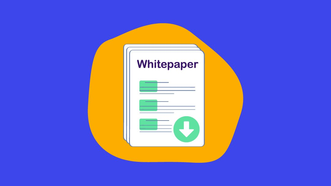 White Papers: What They Are and How to Write One