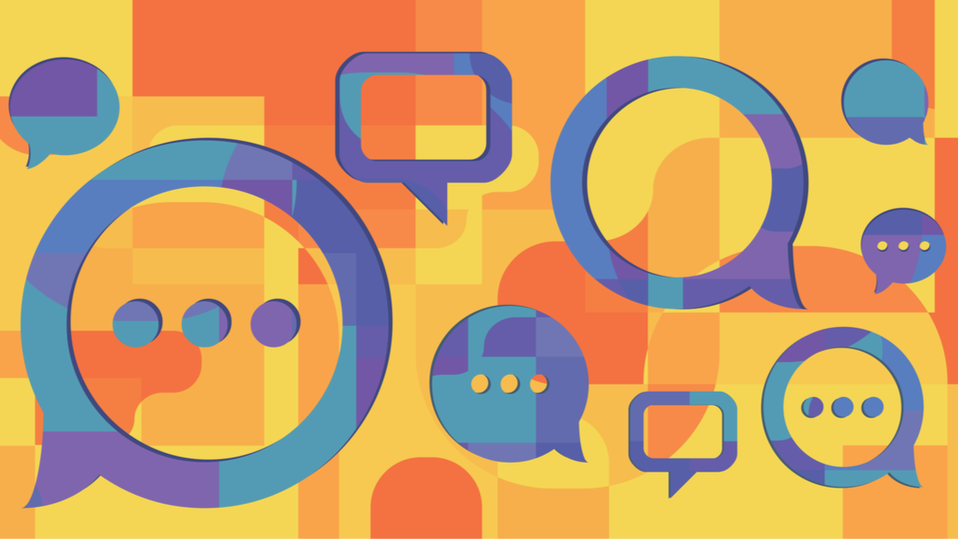 How to Use Discourse Community Forums with WordPress