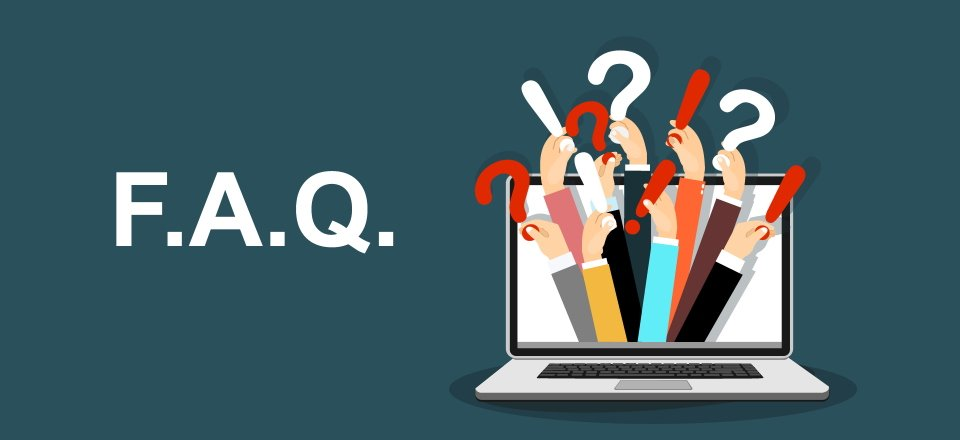 Divi Plugin Highlight: FAQ Plugin