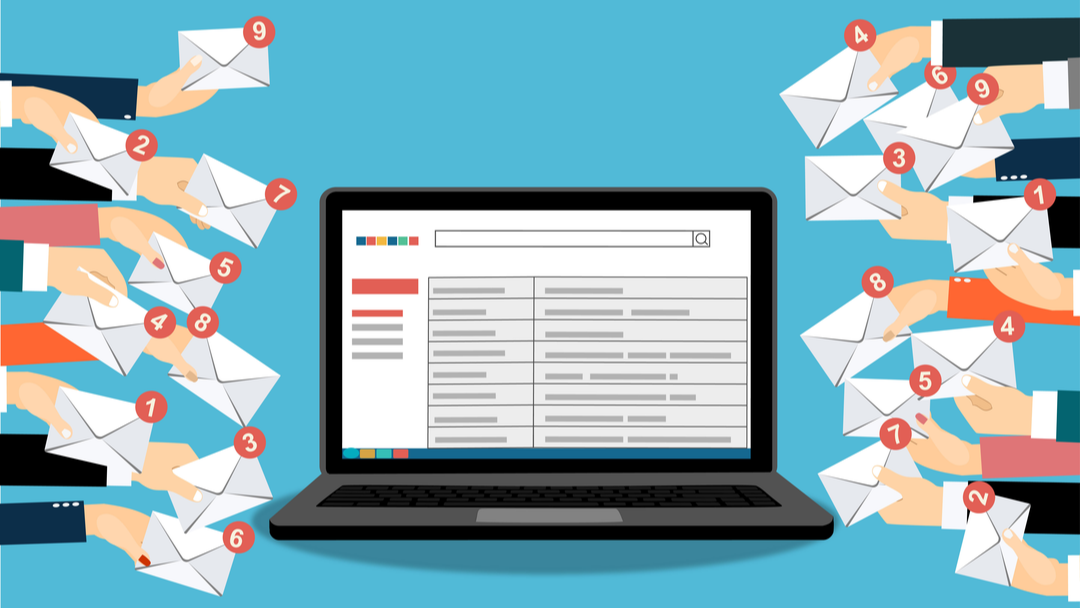 email marketing tips,email marketing best practices,email marketing,best email marketing,email marketing tutorial,email marketing for beginners,email marketing strategy,email marketing tips and tricks,email marketing campaign,how to do email marketing,email marketing 2019,effective email marketing,email marketing strategies,email marketing tips 2019,digital marketing,email marketing training