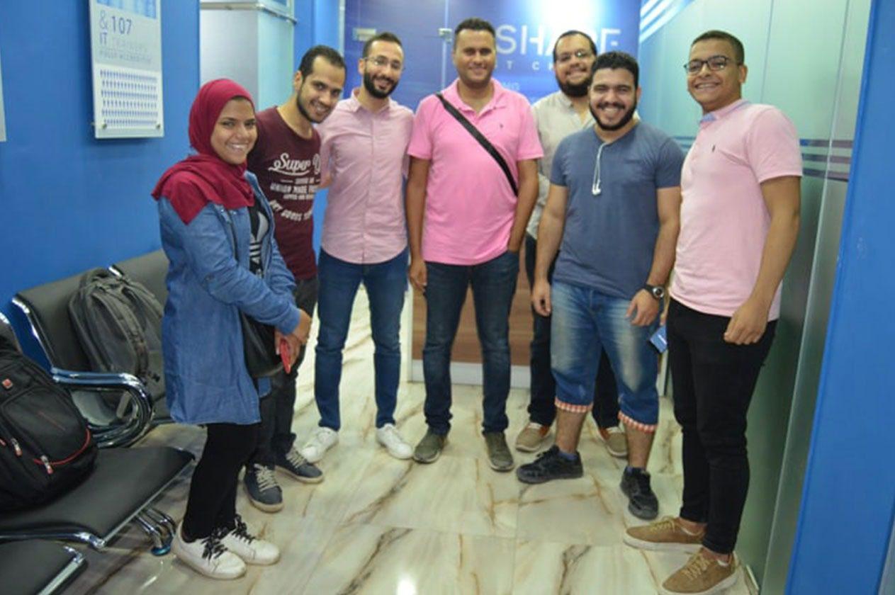 Divi Cairo