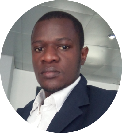 Francis FOKWA