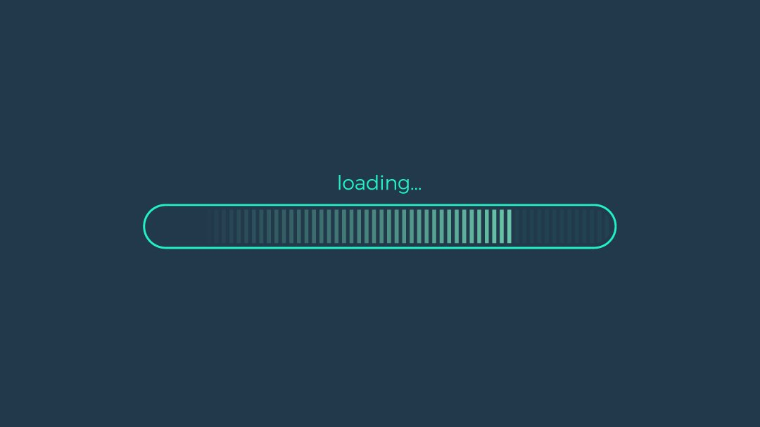 Add a Loading Animation to your WordPress Website (10 Different ...