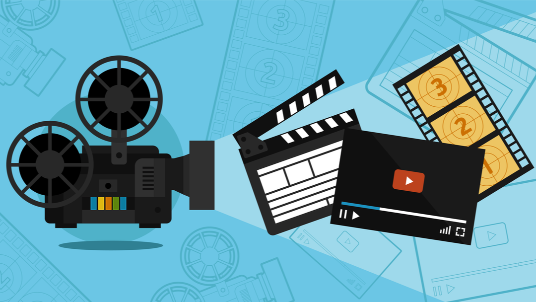 A Quick-Start Guide to Camtasia for Content Creators and Bloggers