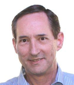 Divi Tampa, Steve Willingham